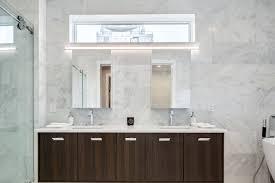 best bathroom vanity lighting. 14 the best bath vanity lights our top 8 bathroom lighting