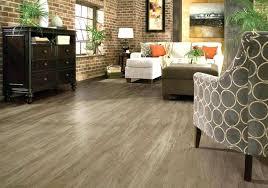 shaw laminate flooring installation best vinyl plank pine matrix better of luxury problems