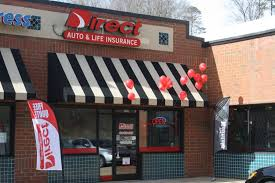 direct auto insurance grand opening 2 6 15 105 9 the mountain105