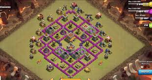 8  Best Town Hall 7 Defense Bases 2017   3 Air Defense   Cocbases further 6  Best Town Hall 6 Defense Bases 2017   Cocbases furthermore  likewise  also The Mantis  Best Base Layout for Town Hall 7   Clash of Clans together with Top 4 Town Hall 8 War Base Anti Dragon and Hog Design likewise Top 10 Clash Of Clans Town Hall Level 7 Defense Base Design likewise Top 10 Clash Of Clans Town Hall Level 7 Defense Base Design as well 2 Most Successful war base layout for Town Hall 11  Clash of Clans further Clash of Clans Town Hall 7 War Base Three Air Defense ♢ CoC TH7 3 further 20 best Clash of Clans Town Hall 7 Base Defense Layout ♢ CoC TH7. on design war best defense base clash of clans townhall