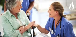 What Do Medical Assistants Do In Hospitals Why Medical Assistants Are So Important To Good Patient Care