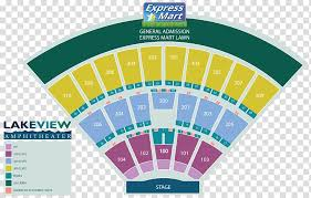 Union Bank And Trust Pavilion Seating Chart Seating Assignment Png Clipart Images Free Download Pngguru
