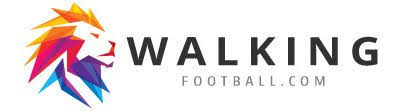 Image result for walkingfootball.com images