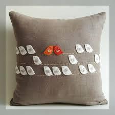 Pier One Decorative Pillows Unique Decorative Bird Pillows Medium Size Of Pillow Pier One Decorative