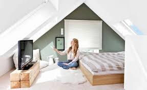 Kleines Schlafzimmer Dachschräge Frisch Kleines Bad Mit Kleines