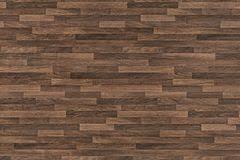 Seamless Wood Floor Texture Hardwood Floor Texture Wooden