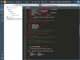 Sap Neptune Application Designer How To Use The Neptune App Designer Neptune Software Community