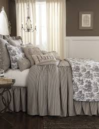 gallery of french laundry home sydney bedding good favorite 9