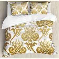 asian inspired bedding.  Asian Intended Asian Inspired Bedding R
