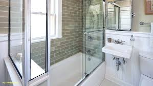 shower installation cost cost to install new shower cost to tile bathroom with best of how