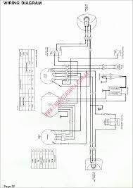 chinese atv wiring diagram 110 beautiful chinese go kart wiring chinese atv wiring diagram 110 new four wheeler wiring kawasaki diagram motor chinese 4 bmx kazuma