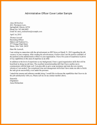 resume cv cover letter writing a cover letter research the letter of application sample templates in pdf word excel best resume cv and cover letter writing