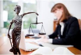 Отчет по преддипломной практике Отчеты по практике на заказ Отчет по Юридической Практике Преддипломной
