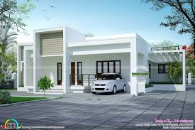 Most Popular Small House Plans New Most Popular House Plans Best 19 Best Most  Popular Small House