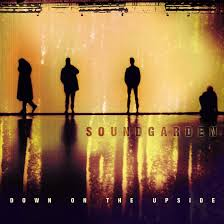 <b>Down</b> On The Upside: How <b>Soundgarden's</b> Fifth Album Flipped The ...