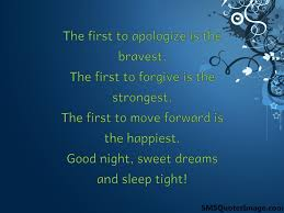 Sweet Dream Quotes Good Night Best Of Sweet Dreams Quotes And Sayings Good Night Sweet Dreams Quotes