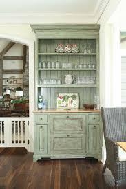 Kitchen Hutch Plans For Kitchen Hutch Hottest Home Design