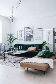Modern interior: лучшие изображения (53) в 2019 г. | Дом, Дизайн ...