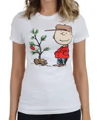 Peanuts Shirts - Snoopy T-Shirts