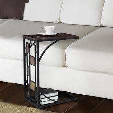 adjustable c table. Nightstand : C Table Ikea Target Gold \u2026 For Rectangle Adjustable