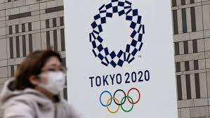 Tokyo Olympics 2021: Report: Serbian ...