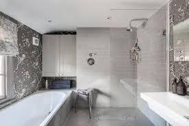 All Bathroom Designs Custom Decorating