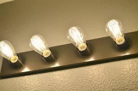 Bathroom Wall Storage Ideas Modern Light Fixture Vintage With ...