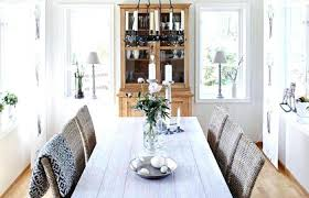 living room scheme decoration medium size farmhouse traditional country style living room chandeliers diamond windows dining