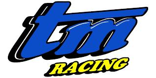 Download logo's – Gravity TM Racing USA