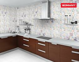 Latest Kitchen Tiles Design Kitchen Wall Tiles Pictures India House Decor
