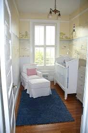 nursery furniture for small rooms. Furniture For Small Nursery Smll Spce Decortg Spces Ides Bckyrd Sets Rooms . N