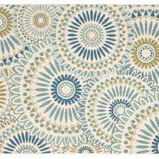 blue and green rugs sultan outdoor rug blue green area rugs blue green rugs blue and green rugs