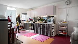Designing Your Own Kitchen Make Kitchen Cabinet17 Best Ideas About Building Cabinets On