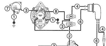 mercruiser 4 3 alternator wiring diagram wiring diagrams Shift Actuator Wiring Diagram for Mercruiser mercruiser 4 3 alternator wiring diagram omc alternator wiring diagram wiring diagram schemes