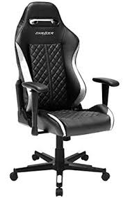 Image Eftag Dx Racer Drifting Series Most Comfortable Office Chair Under 100 Chairthronecom Top 17 Most Comfortable Office Chairs Reviews Update 2018 must