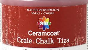 Ceramcoat Color Chart Delta Brand Diy Craft Supplies Plaid Online