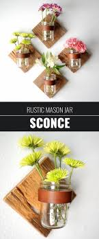 Handmade Things For Room Decoration 17 Best Ideas About Homemade Home Decor On Pinterest Homemade