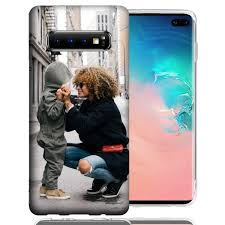 Design Your Own Ipad Case Mundaze Personalized Custom Phone Case For Samsung Galaxy S10 Plus Design Your Own Phone Cover