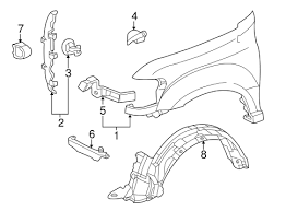 2003 toyota sequoia stereo wiring diagram 2003 2004 toyota sequoia engine parts 2004 image about wiring on 2003 toyota sequoia stereo wiring