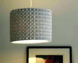 beautiful lamp shades large drum extra large lamp shades for table lamps extra large rectangular lamp