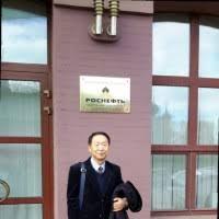 Dongil Kim - CEO/PRESIDENT - JAE SAE ENERGY CO.LIMITED   LinkedIn