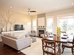 Beige Living Room Ideas Fabulous In Living Room Decor Ideas with Beige  Living Room Ideas Design