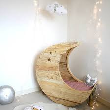 sweet dreams baby nursery decor furniture uk