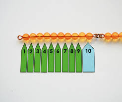 133 best Montessori Elementary images on Pinterest   School  Frida also Montessori Math Worksheets   Virtual Montessori further DIY Montessori Math Beads   Imagine Our Life moreover  likewise Kralenstaafjes   Montessori  Worksheets and Math together with  also Teaching from a Tackle Box  How Many Beads Do I Need for together with  additionally  moreover Montessori Math Materials Prepare Kids To Love Math moreover Montessori inspired Math Activities Using Bead Bars w  Free. on bead montessori math worksheet