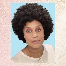 Meet Dayna Marie Hood, the woman behind Glow Kind – LADYSUITE