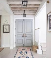 157 Best e n t r y w a y s images in 2019   Entrance hall, Home ...