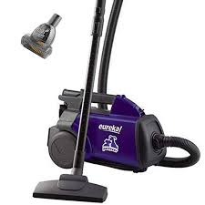 Best Canister Vacuum For Pet Hair Freshly Clean Home