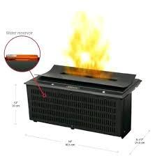 optimyst electric fireplace electric fireplace insert h ii electric fireplace insert log set dimplex opti myst