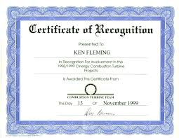 scholarship award certificate templates scholarship awards certificates templates best of template long