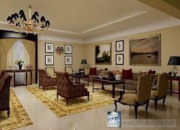 Interior Design Images For Home Custom Homes Interior Designs Home Design Ideas